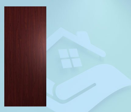 Thornbury Solid Doors