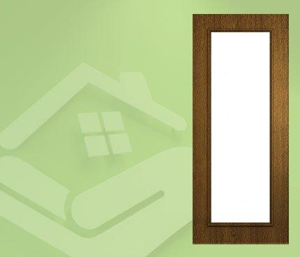 Windsor Solid Doors