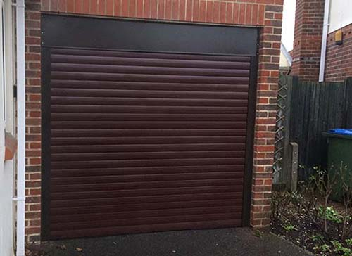garage doors near me