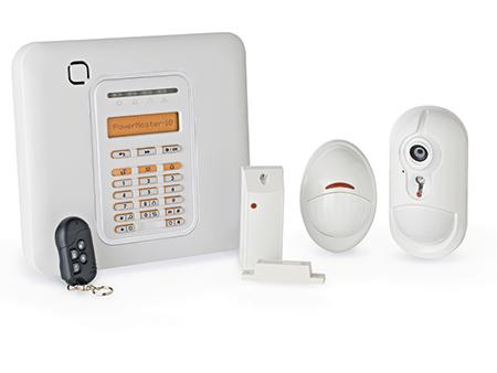 buy windows and doors alarm