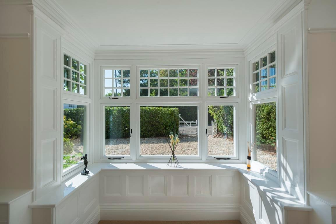 box upvc windows suppliers