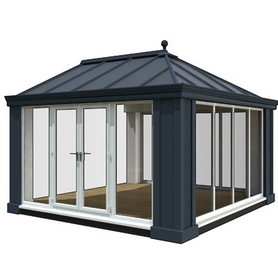 livinroof replacement