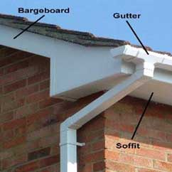 Roofiline Products