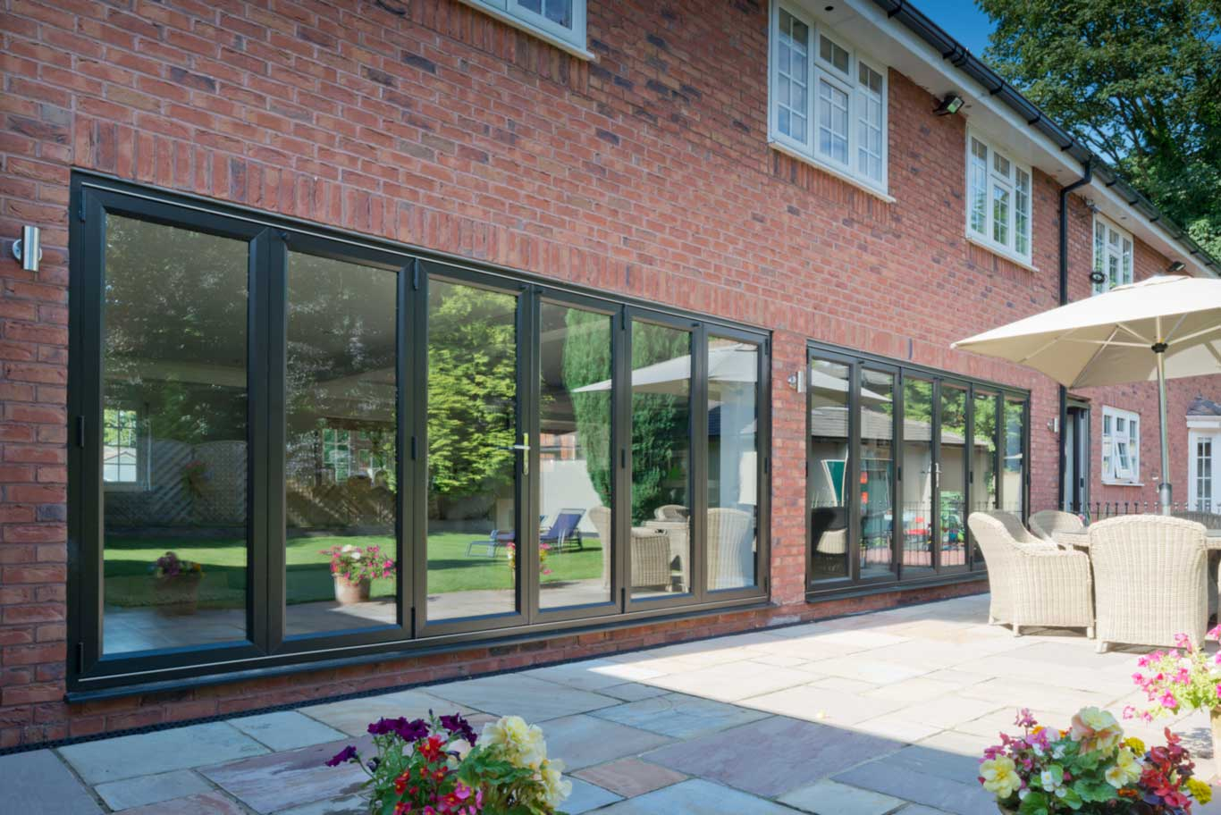 bifold doors near me
