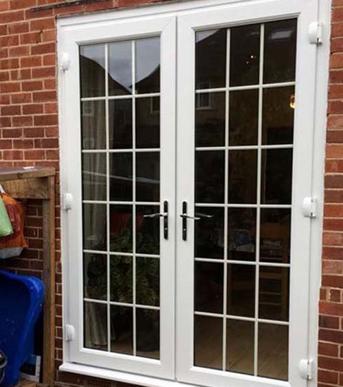 patio door suppliers