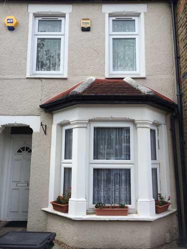 upvc sash windows in surrey