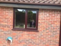 upvc windows company in redhill