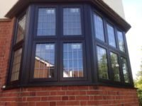 flush fit windows