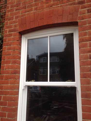 sash windows suppliers