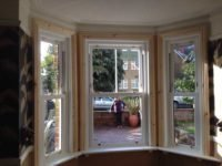 sash windows companies in sutton
