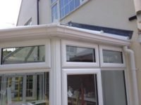 soffits in sutton