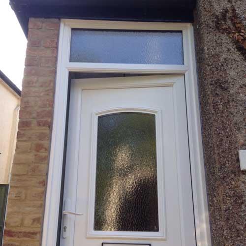 stable doors design in sutton