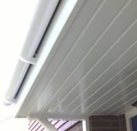 upvc cladding in surrey