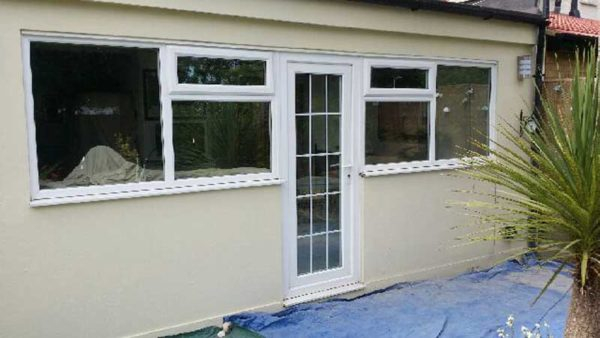 patio doors suppliers
