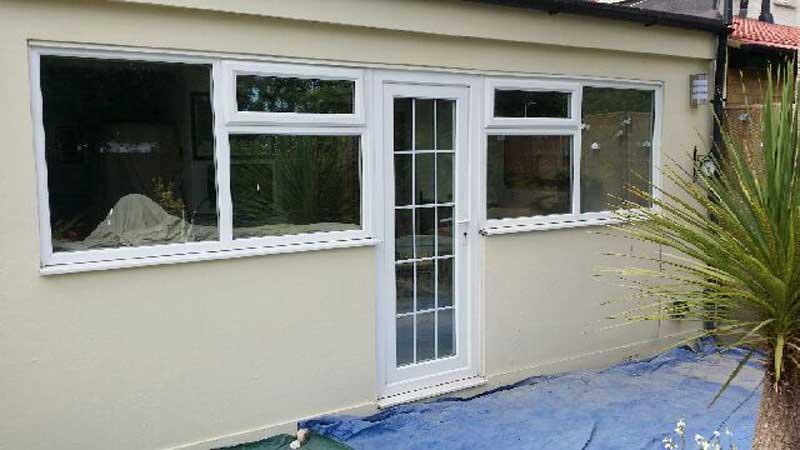 patio doors suppliers