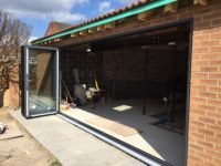 bifold doors suppliers
