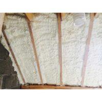 loft insulation in dartford