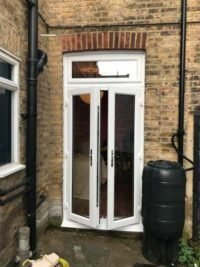 bifold door suppliers