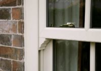 security upvc windows suppliers sutton