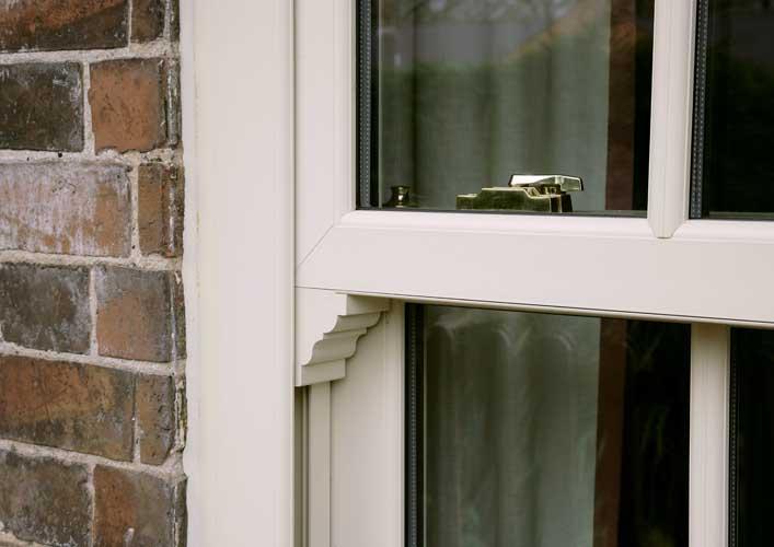 security upvc windows suppliers sutton