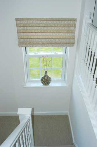 box sash windows specialists