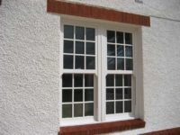 box sash windows company
