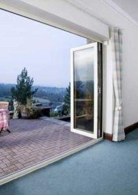 bifold doors company