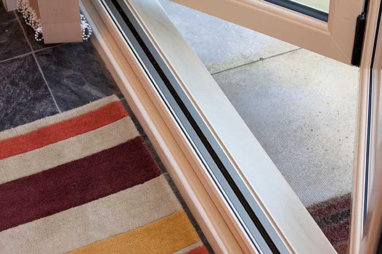bifold doors suppliers