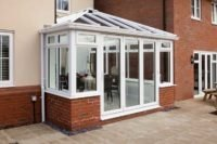 orangeries in bromley