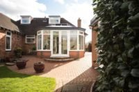 orangeries in sutton
