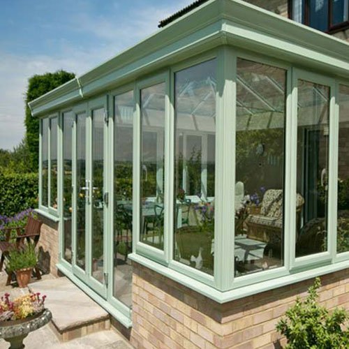 Cheap Conservatories in kent