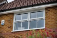 upvc windows in redhill
