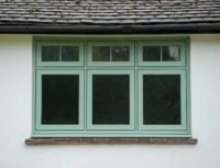 flush sash windows sutton
