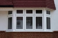 flush upvc windows sutton