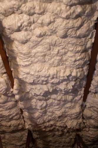 loft insulation company surrey