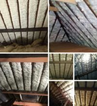 loft insulation specialists