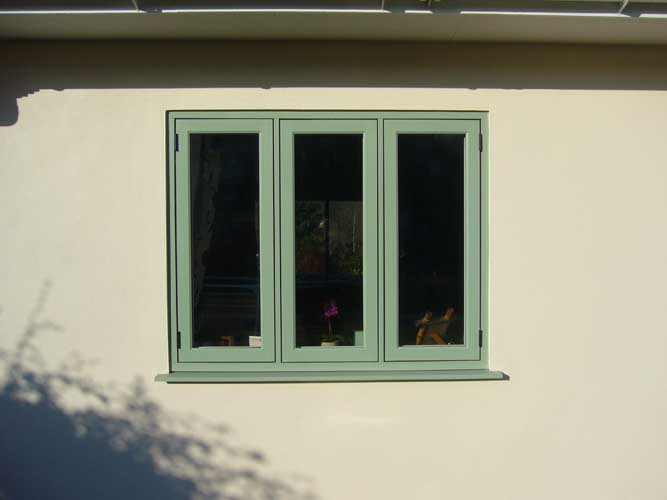 windows sutton