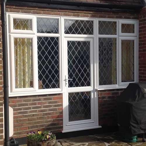 patio doors design sutton