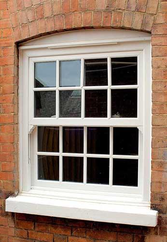 box sash windows suppliers