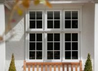 resident 9 windows suppliers