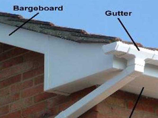 roofline in sutton