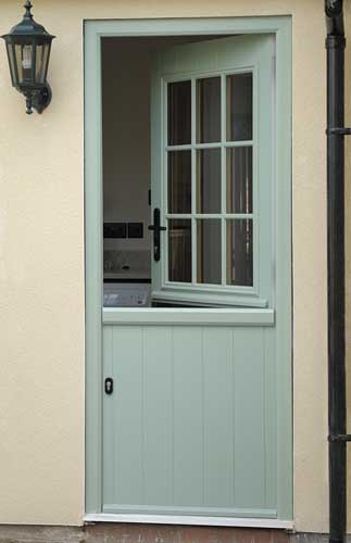 stable doors company in surrey