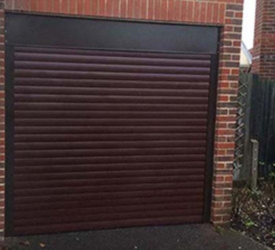 garage doors Guildford